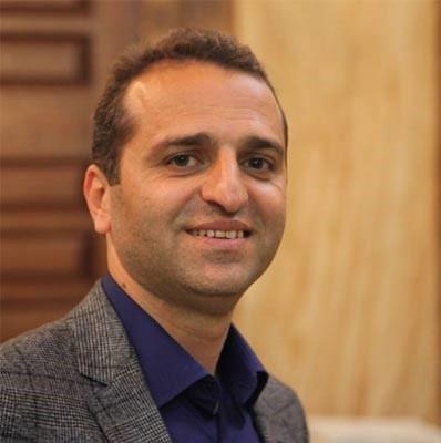 علیرضا ترک رییس انجمن همگن پلاستیک تهران شد